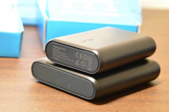 Anker PowerCore_14