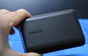 Anker PowerCore_18