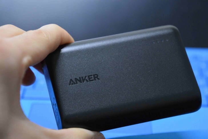 Anker PowerCore_18