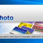 E-photo1