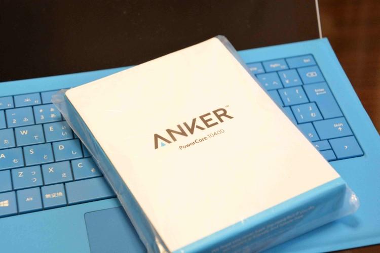 anker-mobile_1