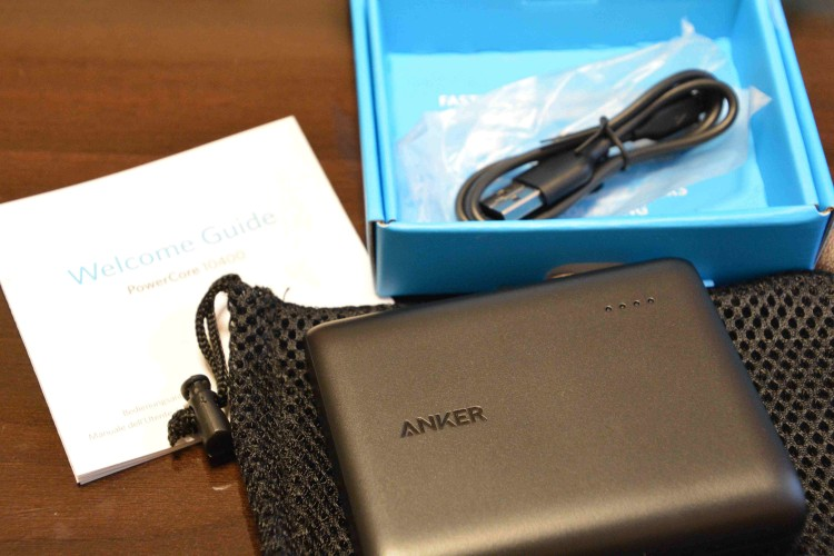 anker-mobile_3