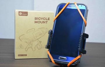 bicycle-mount_3