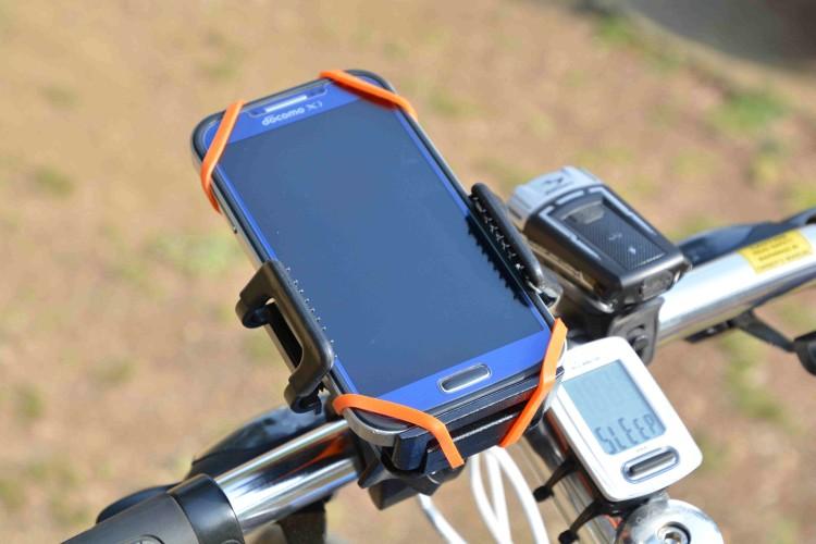 bicycle-mount_5