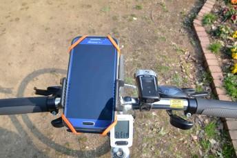 bicycle-mount_6