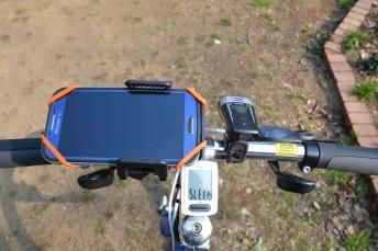 bicycle-mount_7