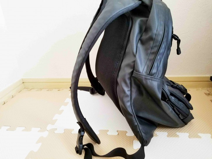 Ruck sack05