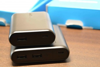 Anker PowerCore_13