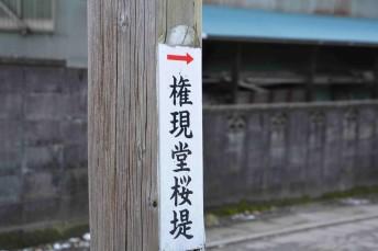 gongendo-suisen_20160121_13
