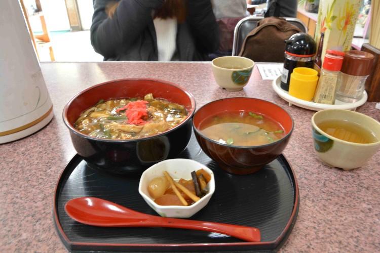 hatumoude_20160108_13