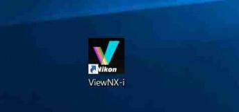 nikon-viewNX-i_7