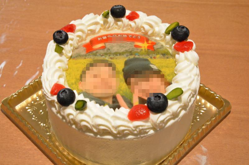 birthday-Present4