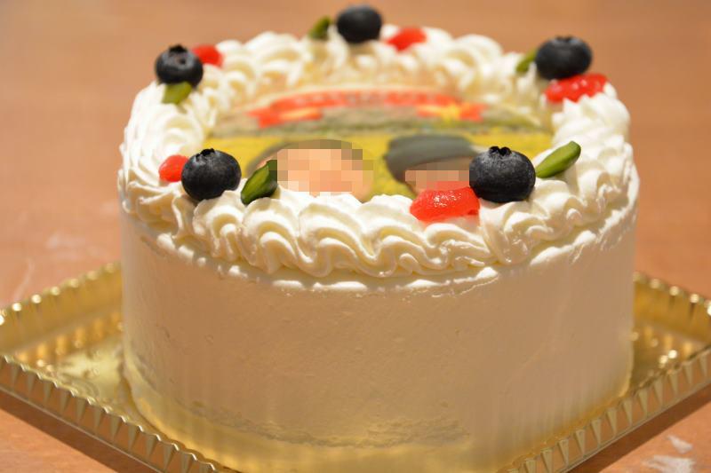 birthday-Present5
