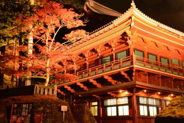 元データ-社寺(紅葉)